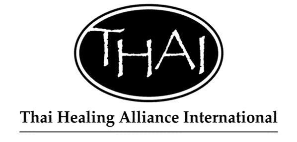 TMC Chiang Mai , Thailanda