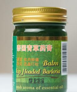 Creme antiinflamatoare import Thailanda